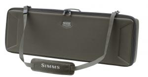 Simms Bounty Hunter Vault