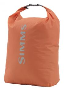 Simms Dry Creek Dry Bag