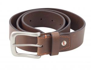 Simms Gallatin Belt