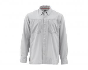 Simms Ultralight Shirt