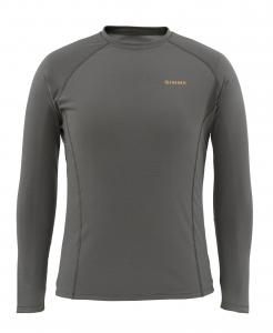 Simms Waderwick Core Crew top