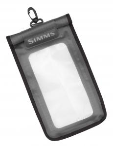 Simms Waterproof Tech ... 18a8204c26