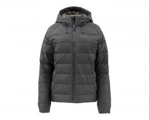 Simms Women's Downstream Jacket Black