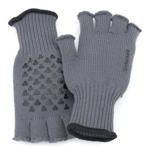 Simms Wool Half Finger ... e262c2cd81