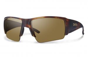 Smith Optics Captain s Choice CP