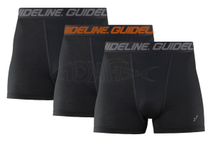 Guideline Boxer 3pack