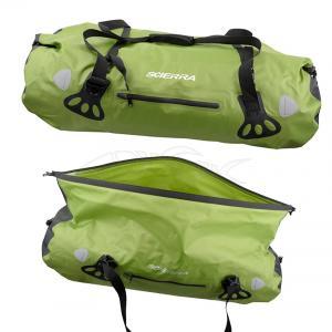 Scierra Kaitum WP Duffel Bag vodotěsná taška