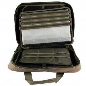 Airflo Outlander Fly Tying Kit Bag