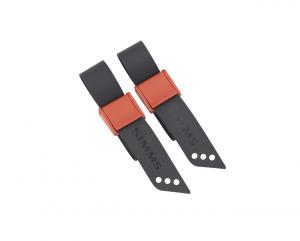 Simms Rod Cam Strap