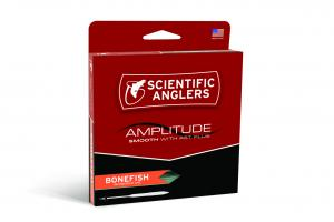 Amplitude Smooth Bonefish