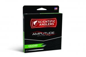 Amplitude Anadro/Nymph