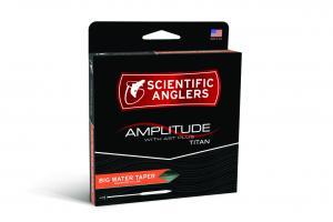 Amplitude Big Water Taper
