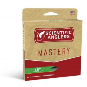 Scientific Anglers 3M Mastery SBT