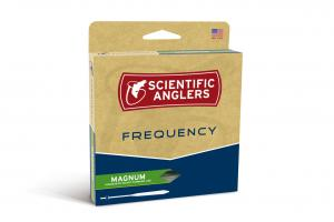 3M Frequency Magnum