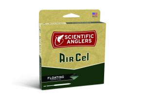 Scientific Anglers 3M Air Cel Floating DT/WF
