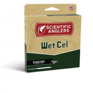 Wet Cel Intermediate
