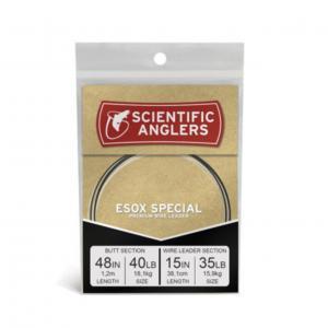 Esox Special