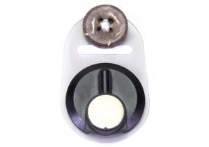 Line Cutter Button