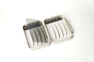C&F Small Magnetic WP Fly Case
