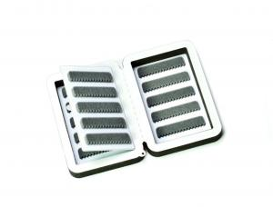 C&F Light Weight Fly Cases with Flip Page