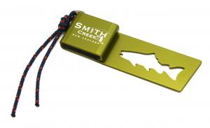 Smith Creek Spent Line Wrangler