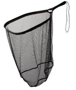 Scierra Trout Net
