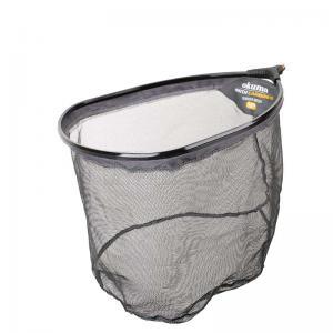 Okuma Carbonite Spoon Net