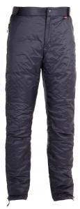 Guideline Core Light Pant