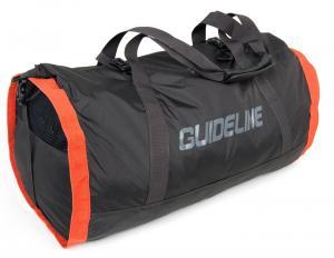 Guideline Wader Storage