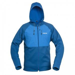 Guideline Alta Hoody Jacket