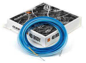 Guideline 4D Multi tip Body