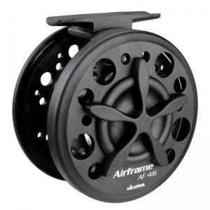 Okuma Airframe AF 4/6