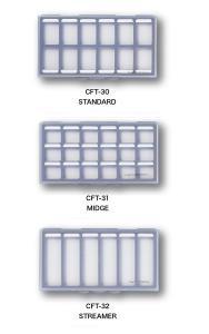 CF Design CFT-30,31,32