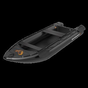 Savage Gear E-Rider Kayak