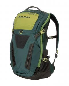 Simms Freestone Backpack
