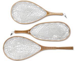 Brodin Eco-Clear Net