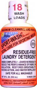 Atsko Sport Wash