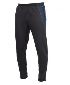 Guideline Midweight pants