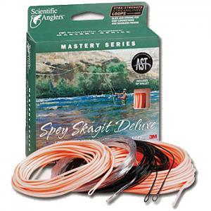 Scientific Anglers 3M Spey Skagit Deluxe Multi pack