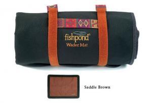 Fishpond SAWTOOTH WADER MAT