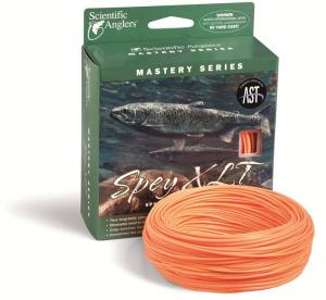 Scientific Anglers 3M Spey XLT