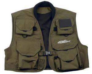 Monfish Kids vest