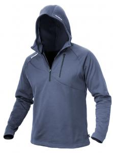Guideline Alta hoody pullover