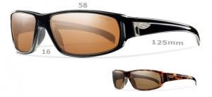 Smith Optics Precept