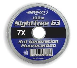 Airflo Sightfree G3 100m