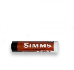 Simms Lip Balm