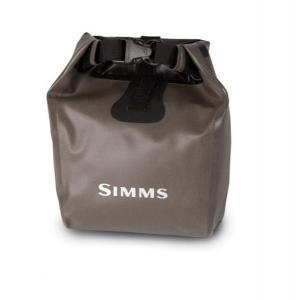 Simms Dry Creek Camera Pack
