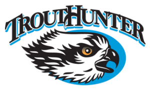 logo TroutHunter
