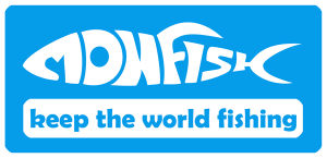 logo Monfish