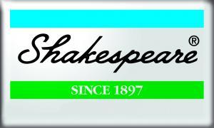 logo Shakespeare